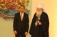 R1__8278 Всемирното Православие - Редове на студента
